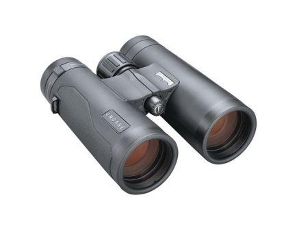 Bushnell Engage 8x42mm Binocular - BEN842