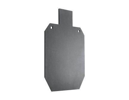Champion Targets Center Mass AR500 Silhouette - 44908