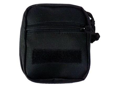 Clenzoil 10-Piece Pistol Cleaning Kit, Black - 2328