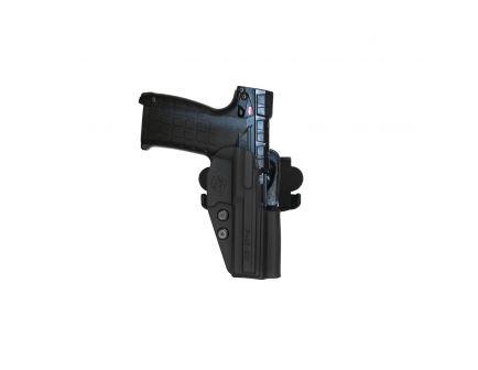Comp-Tac Victory Gear International Right Hand Kel-Tec PMR-30 OWB Holster, Black - 10241-C241KT095RBKN