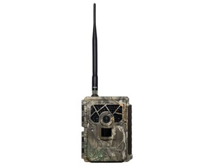 Covert Scouting Blackhawk LTE Wireless Trail Camera, 12 MP - 5465