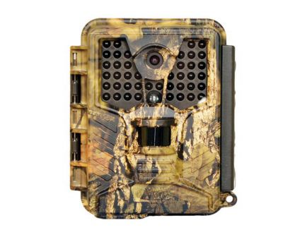 Covert Scouting Ice Cam Trail Camera, 18 MP - 5489