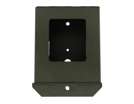 Covert Scouting LTE Baresafe Camera Box, Black - 5533