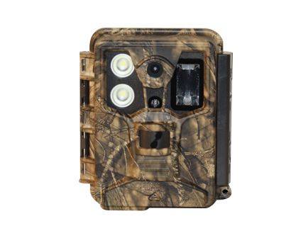 Covert Scouting Hollywood Trail Camera, 18 MP - 5571