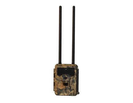 Covert Scouting E1 Code Black Wireless Trail Camera, 18 MP - 5595