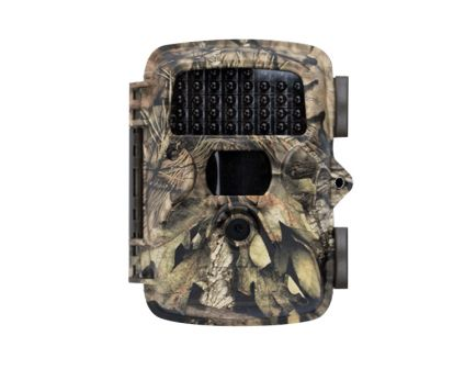 Covert Scouting MP16 BLACK Trail Camera, 16 MP, Mossy Oak Break-Up Country - 5649