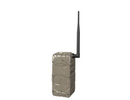 Cuddeback Security Camera Box - 1385