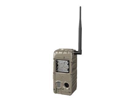 Cuddeback CuddeLink Power House IR Trail Camera, 20 MP - G5062