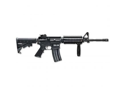 FN America FN 15 M4 Military Collector 5.56 Semi-Automatic AR-15 Rifle - 36318