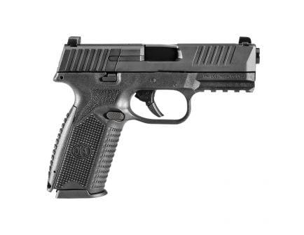 FN America FN 509 9mm Pistol, Blk - 66-100005