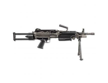FN America FN M249S PARA 5.56 Semi-Automatic AR-15 Rifle - 56509