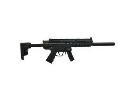 ATI GSG-16 .22lr AR-15 Carbine - 50GERGGSG1610
