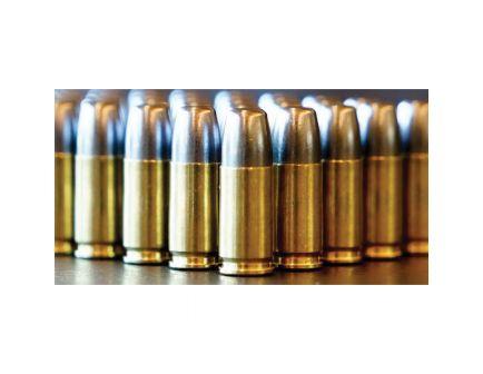 Hevi-Shot Hevi-Duty Centerfire 75 gr Frangible .380 Auto Ammo, 50/box - 118705