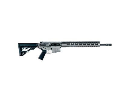 HM Defense Avenger M308 .308 Win/7.62 Semi-Automatic AR-10 Rifle - HM10-MB-308