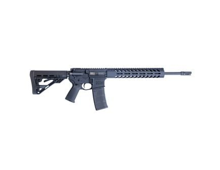 HM Defense Defender M5 .223 Rem/5.56 Semi-Automatic AR-15 Rifle - HM15F-MB-556