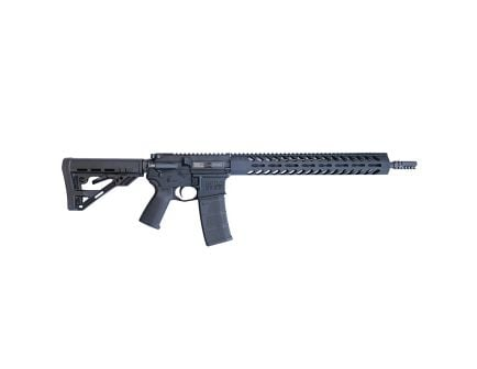 HM Defense Defender M5L .223 Rem/5.56 Semi-Automatic AR-15 Rifle - HM15F-MB-556-L