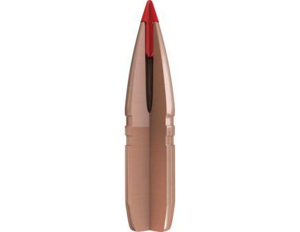 Hornady GMX .375 250 gr Rifle Bullet, 50/box - 3708