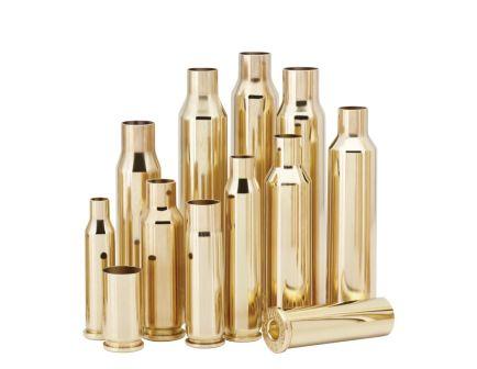 Hornady .33 Nosler Unprimed Brass Cartridge Case, 20/pack - 86834