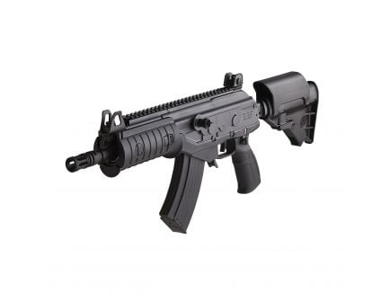 IWI Galil ACE SBR 7.62x39mm Semi-Automatic AR-15 Rifle - GAR39SBR