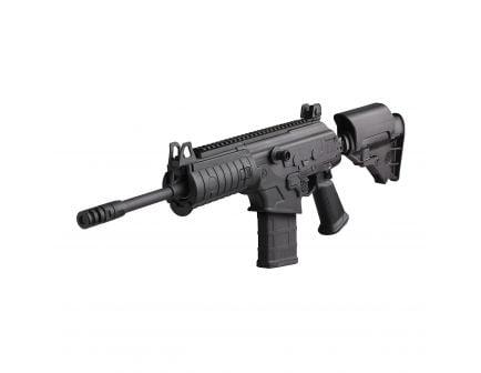 IWI Galil ACE SBR 7.62 Semi-Automatic AR-10 Rifle - GAR51SBR
