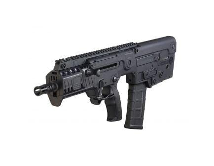IWI Tavor X95 Bullpup SBR .223 Rem/5.56 Semi-Automatic AR-15 Rifle - XB13SBR