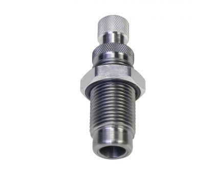 Lee Precision .38 Super/.38 ACP Carbide Factory Crimp Die - 90866