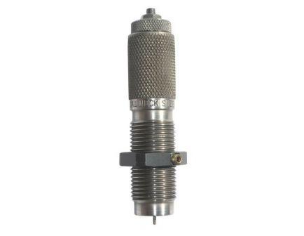Lyman 6mm Crd Steel Standard Neck Size Die - 7135128