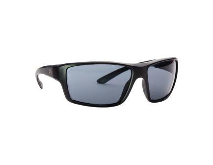 Magpul Industries Summit Wraparound Eyewear, Gray Lens - MAG1022-061