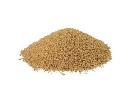 Mec-Outdoors 14/20 grit Ground Corn Cob Multi-Caliber Tumbling Media - 1311103