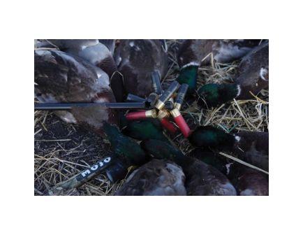 Mojo Outdoors Adjustable Pick Stick Magnetic Shotgun Shell Retriever, Black - HW2411