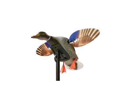 Mojo Outdoors Elite Series Mini Mallard Drake Decoy, Duck - HW2470