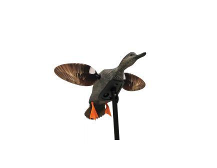 Mojo Outdoors Elite Series Gadwall Motion Decoy, Duck - HW2473