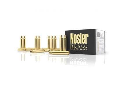 Nosler .33 Nosler Brass Full Length Cartridge Case, 25/box - 10222