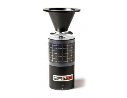 On Time Feeders Solar Elite Universal 6 V Waterproof 360 deg Lifetime Feeder Timer - 11114