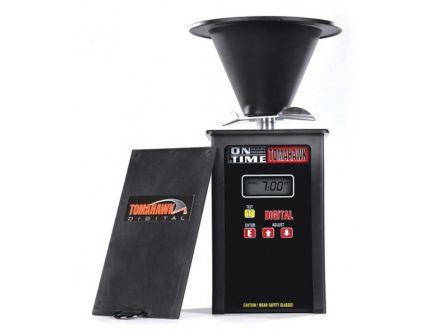 On Time Feeders Tomahawk Universal 6/12 V Reliable 360 deg VL Feeder Timer - 49000