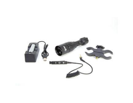 "Predator Tactics Eradicator 7"" Light Kit - 97512"