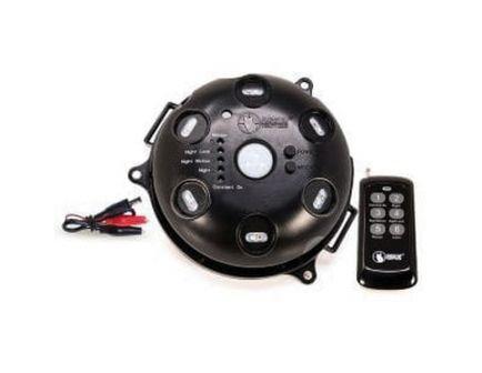 Predator Tactics Owl-Eye Cree LED Waterproof Hog Feeder Light Kit - 97510