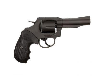 Rock Island M200 .38 Spl Revolver, Parkerized - 51261