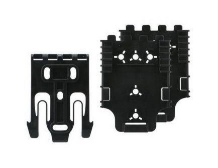 Safariland Quick-Kit Quick Locking System Kit - QUICK-KIT3-2