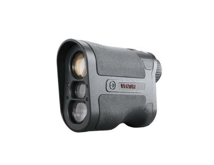 Simmons Venture 6x20mm Range Finder, Black - SVL620BT