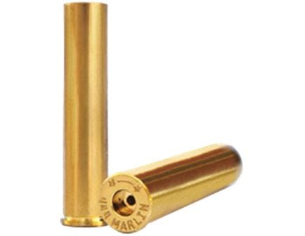 Starline Brass .444 Marlin Unprimed Brass Large Cartridge Case, 50/bag - STAR444MAREU
