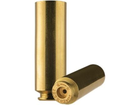 Starline Brass .50 Beowulf Unprimed Brass Large Magnum Cartridge Case, 50/bag - STAR50BEOEUP