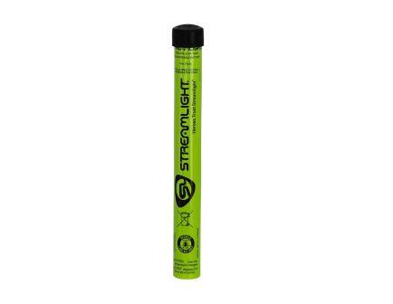 Streamlight Stinger, UltraStinger, 6 Volt NiMH Battery Stick - 77375