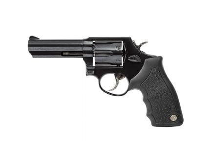 Taurus 65 Medium .357 Mag/.38 Spl +P Revolver, Matte Black - 2-650041HRG1
