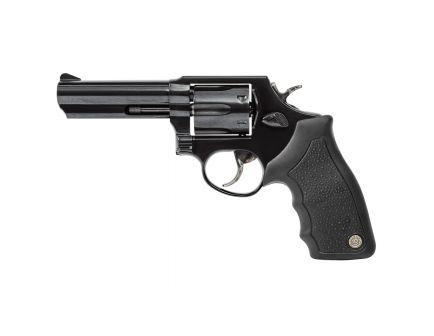 Taurus 65 Medium .357 Mag/.38 Spl +P Revolver, Matte Black - 2-650041HWD1