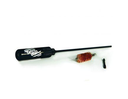 Tetraguncare ProSmith Cleaning Rod, .17 to .204 - 908I