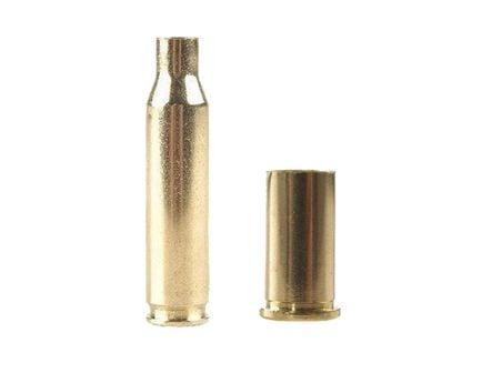 Winchester Ammo 325 WSM Rifle Brass 50 Per Bag - WSC325WSMU