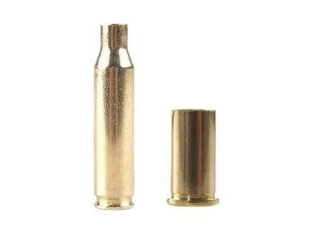 Winchester Ammo 38-55 Win Rifle Brass 50 Per Bag - WSC3855WU