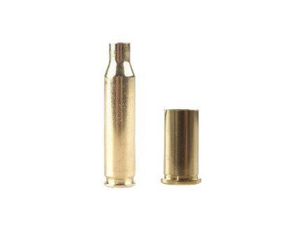 Winchester Ammo 9x23 Win Handgun Brass 100 Per Bag - WSC923WU