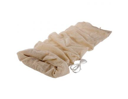 "Allen Deluxe Economy Field Dressing Bag, 54"" L x 12"" W, White - 59"
